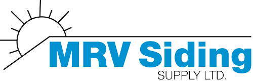 MRV Siding Supply