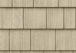 Tando Shake Colors Mrv Siding Supply