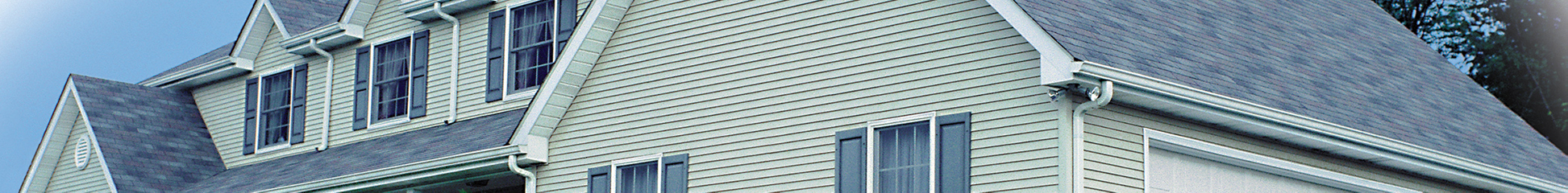 Ultra Siding Mrv Siding Supply