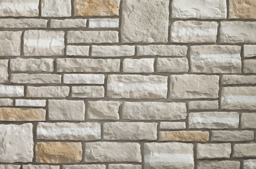 Provia Stone Colors Mrv Siding Supply