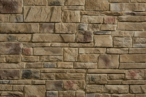 Provia Stone Colors Mrv Siding Supply