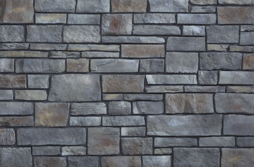 ProVia Terra Cut Manufactured Stone