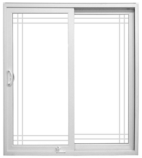 Provia Patio Doors Mrv Siding Supply