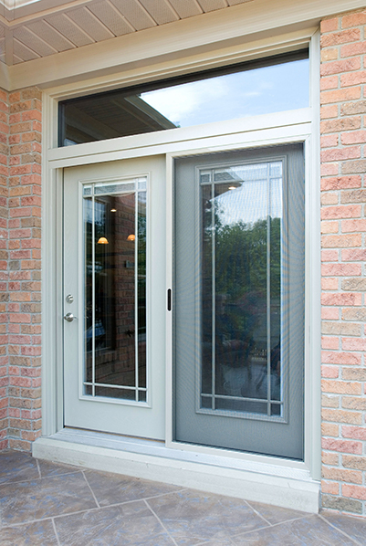 Provia Patio Doors Mrv Siding Supply
