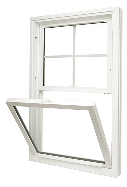 ProVia ecoLite Windows