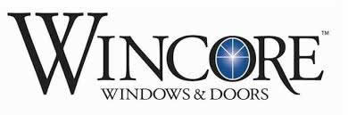 Wincore Windows & Doors Logo